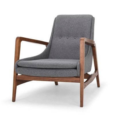 enzo-chair-ash-grey