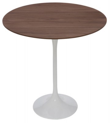jacob-side-table-walnut-HGEM120