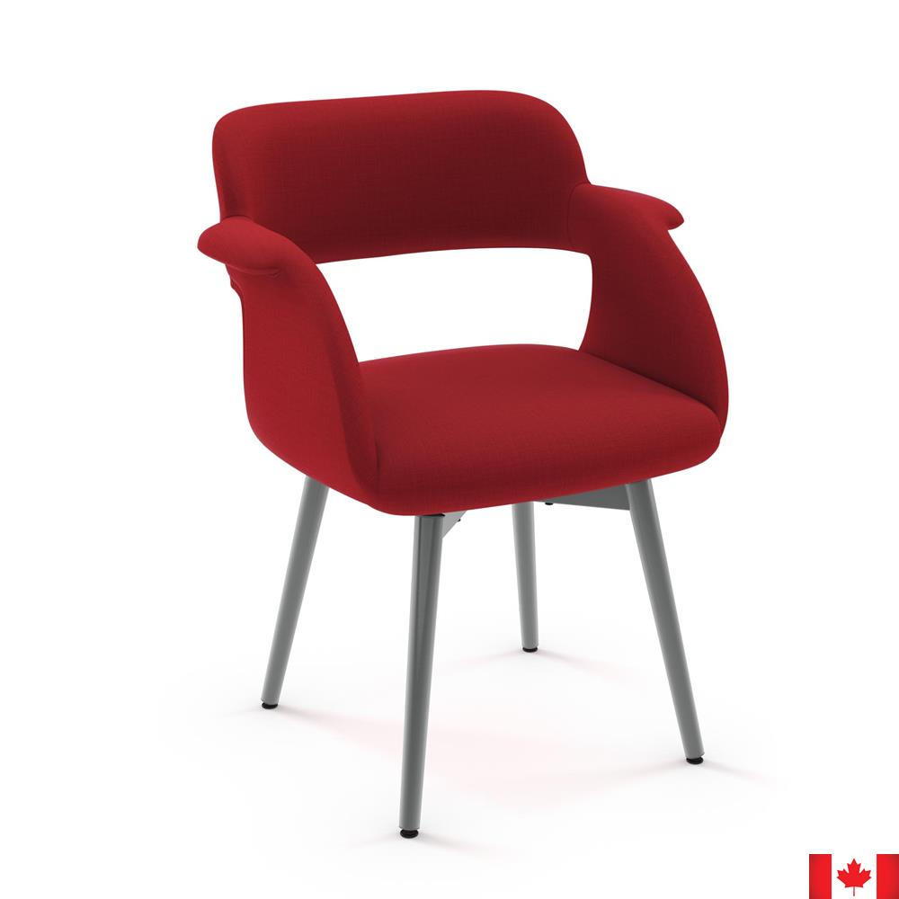 30539_Sorrento_24-HB_fb-dining-chair-made-in-canada.jpg