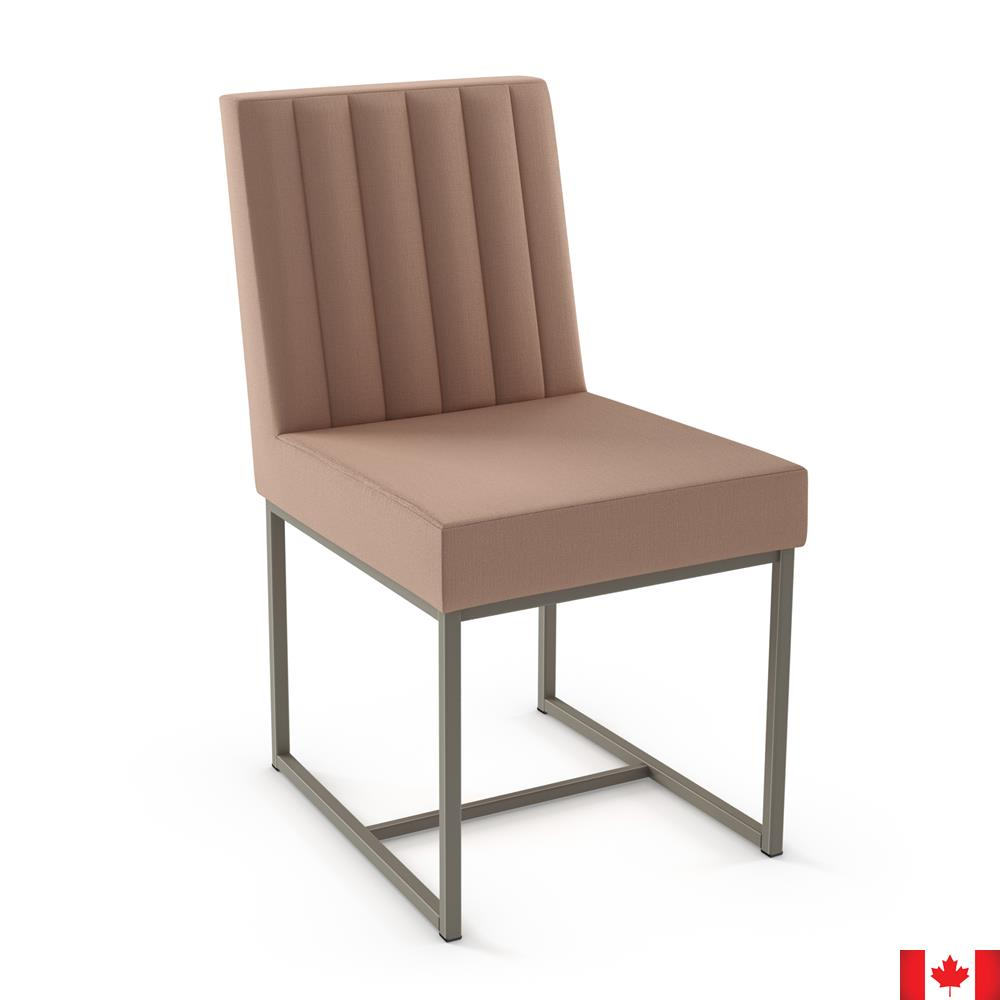 30574_Darcy_56-KF_fb-dining-chair-made-in-canada.jpg