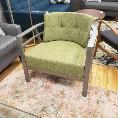 amisco-munich-chair-magnetite-cactus-front.jpg