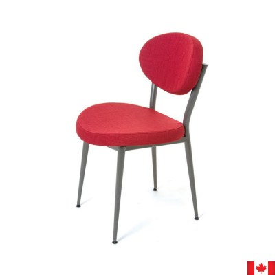 30132_Opus_57-HB_cote-dining-chair-made-in-canada.jpg