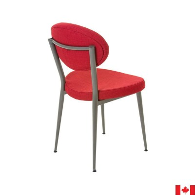 30132_Opus_57-HB_dos-dining-chair-made-in-canada.jpg
