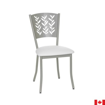 30157_Mimosa_56-05-dining-chair-made-in-canada.jpg