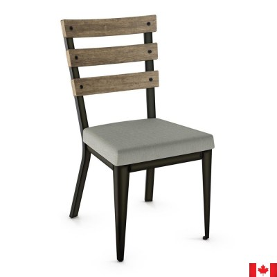 30223_Dexter_51-86-HO_fb-dining-chair-made-in-canada.jpg