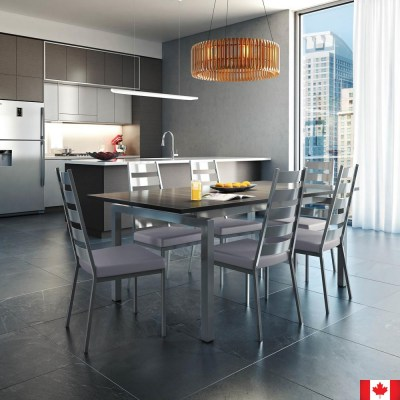 30325_Level_24-EB-98-dining-chair-made-in-canada.jpg