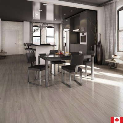 30556_Empire_24-HJ-dining-chair-made-in-canada.jpg