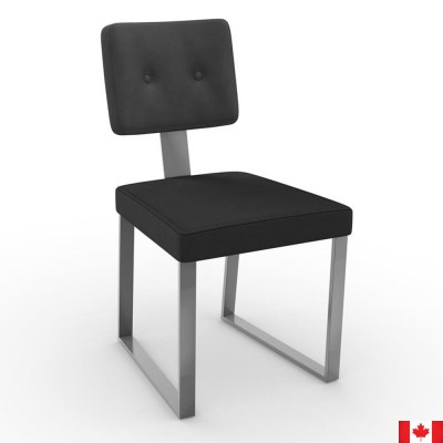 30556_Empire_24-HJ_fb-dining-chair-made-in-canada.jpg