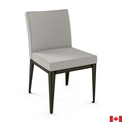 35304_Pablo_51-BA_fb-dining-chair-made-in-canada.jpg