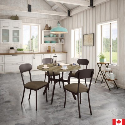 50563_Norcross-Bean-30568_90412_52-86-B7-dining-chair-made-in-canada.jpg