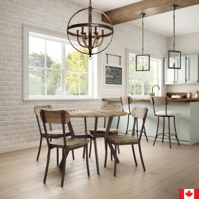 50563_Norcross_Bean-30268-41268-26_90412_52-DB-86-dining-chair-made-in-canada.jpg