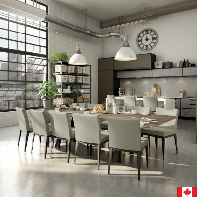 50565_Parade_Pablo-35304_90484_51-86-HO-dining-chair-made-in-canada.jpg