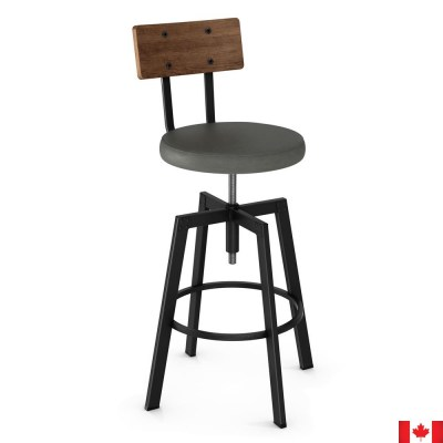 40263_Architect_25-DN-87_fb-counter-stool-bar-stool-made-in-canada.jpg
