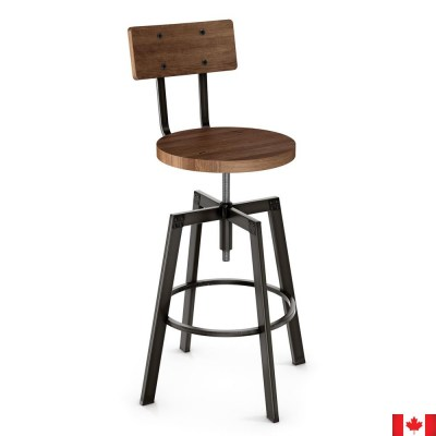 40263_Architect_51-87_fb-counter-stool-bar-stool-made-in-canada.jpg
