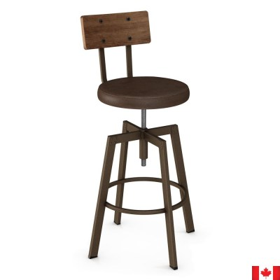 40263_Architect_74-D8-87_fb-counter-stool-bar-stool-made-in-canada.jpg