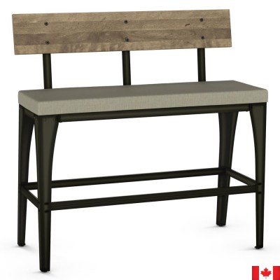 40272-30_Architect-_51-DV-86_fb-counter-stool-bar-stool-made-in-canada.jpg