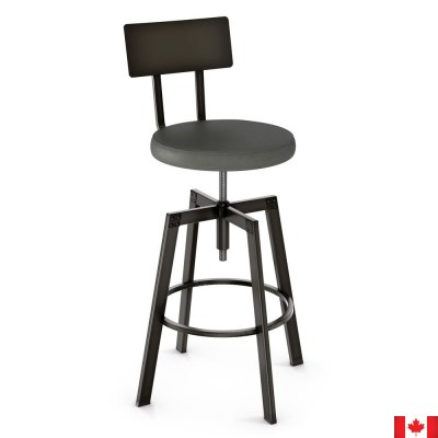 40563_Architect_51-DN_fb-counter-stool-bar-stool-made-in-canada.jpg