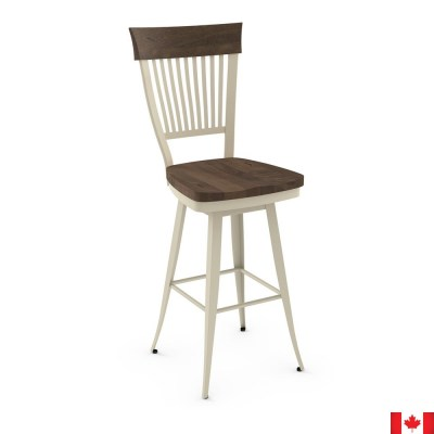 41419-30_Annabelle_68-93_fb-counter-stool-bar-stool-made-in-canada.jpg