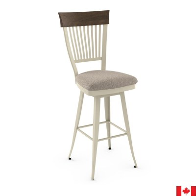 41419-30_Annabelle_68-HT-93_fb-counter-stool-bar-stool-made-in-canada.jpg