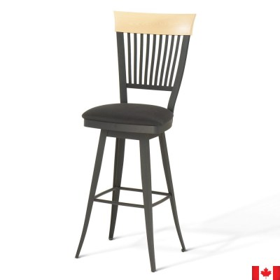 41419_Annabelle_25-counter-stool-bar-stool-made-in-canada.jpg