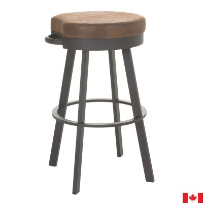 41444_Bryce_52-J9-counter-stool-bar-stool-made-in-canada.jpg