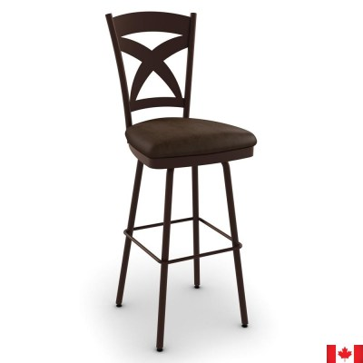 41451-30_Marcus_52-D8_fb-counter-stool-bar-stool-made-in-canada.jpg