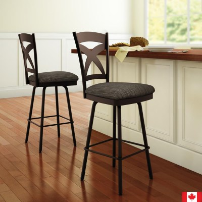 41451_Marcus_52-CD-counter-stool-bar-stool-made-in-canada.jpg