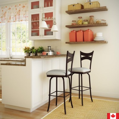 41466-30_Meadow_52-AI-counter-stool-bar-stool-made-in-canada.jpg