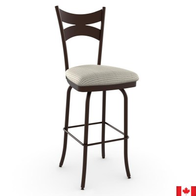 41466-30_Meadow_52-AI_fb-counter-stool-bar-stool-made-in-canada.jpg