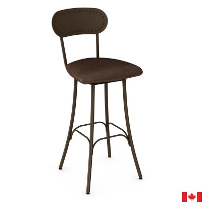 41568-30_Bean_74-D8_fb-counter-stool-bar-stool-made-in-canada.jpg