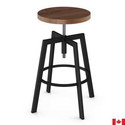 42263-WE_1B2587F4_Trooper_fb-counter-stool-bar-stool-made-in-canada.jpg
