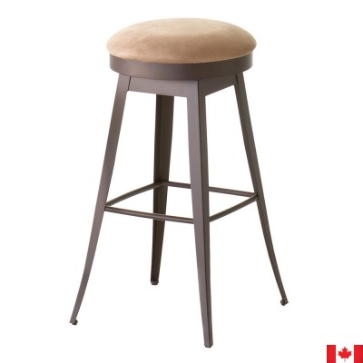 42414_Grace_52-75-counter-stool-bar-stool-made-in-canada.jpg