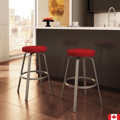 42436_Reel_57-HB-counter-stool-bar-stool-made-in-canada.jpg
