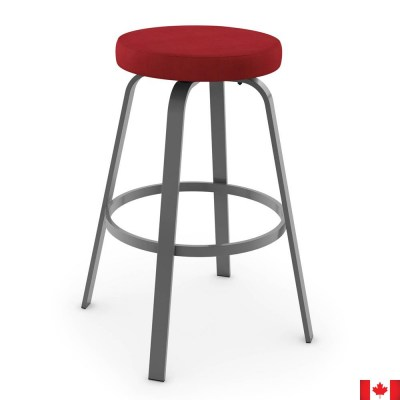 42436_Reel_57HB_fb-counter-stool-bar-stool-made-in-canada.jpg