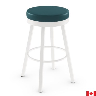 42442-30_Rudy_63-DT_fb-counter-stool-bar-stool-made-in-canada.jpg