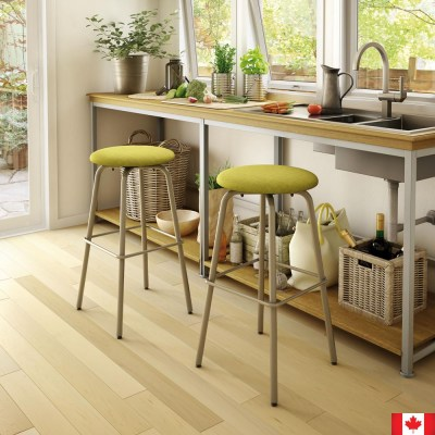 42460_Button_56-HE-counter-stool-bar-stool-made-in-canada.jpg