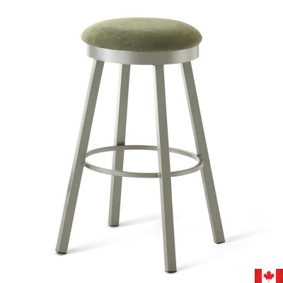 42493_Connor_56-H1-counter-stool-bar-stool-made-in-canada.jpg
