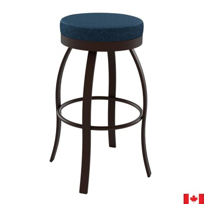 42496_Swan_52-BE-counter-stool-bar-stool-made-in-canada.jpg