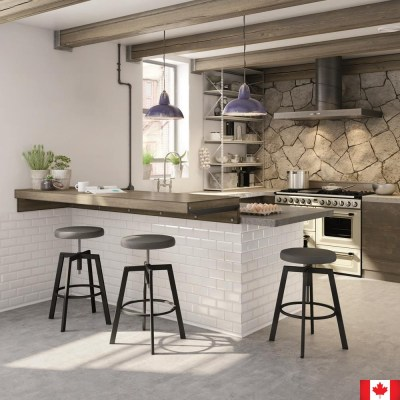 42563-WE_1B25DNF4_Quest-counter-stool-bar-stool-made-in-canada.jpg