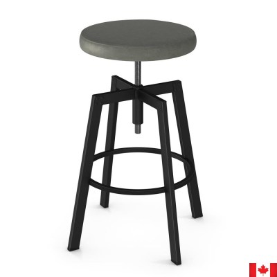 42563-WE_1B25DNF4_Quest_fb-counter-stool-bar-stool-made-in-canada.jpg