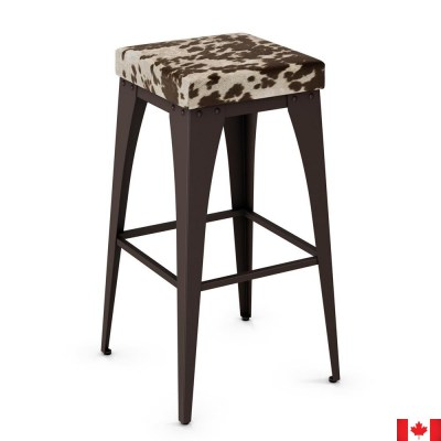 42564_Upright_52-GM_fb-counter-stool-bar-stool-made-in-canada.jpg