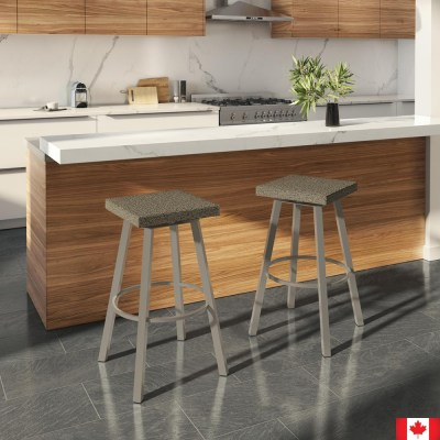 42593-26_Anders_56-EW-counter-stool-bar-stool-made-in-canada.jpg