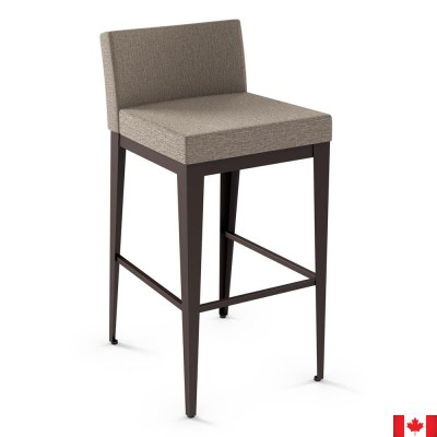 45308-30_Ethan_52-HT_fb-counter-stool-bar-stool-made-in-canada.jpg