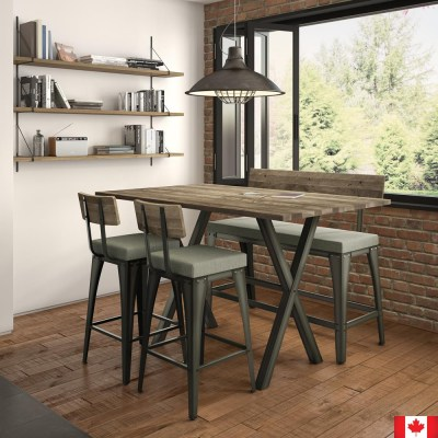 50685-36_Alex-Upright-40264-26-Architect-40272-26_90410_51-DV-86-counter-stool-bar-stool-made-in-canada.jpg