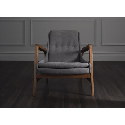 HGSC301-enzo_featured_image-accent-chair.jpg