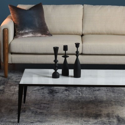 HGNA136_9-coffee-table.jpg