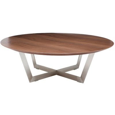 HGSD462_10-coffee-table.jpg