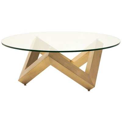 HGTB268_21-coffee-table.jpg