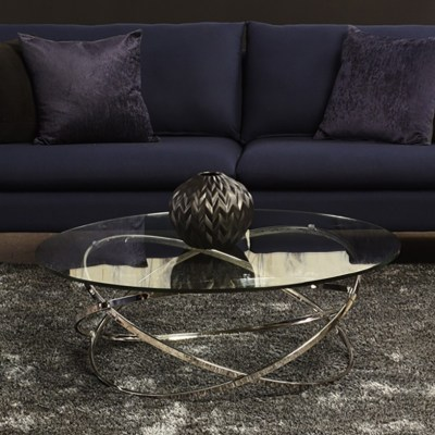 HGTB405_23-coffee-table.jpg