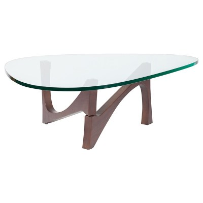 HGYU104_41-coffee-table.jpg